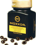 moxxor antioxidant supplements