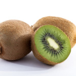 kiwi fruit seed extract